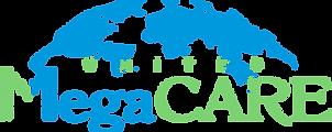 megacare-logo-color.png