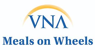 VNA_logo.png