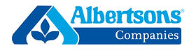 ABS Companies_Logo_HighResolution.jpg