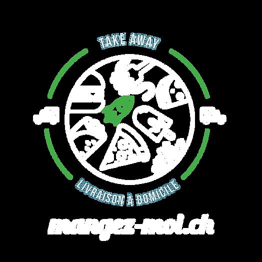 Logo_mangez-moi_Plan de travail 1.png