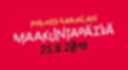 Logo_maakuntapaiva2018_negavari_punlaati