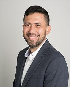Jaime Palacio