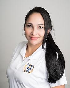 Laura Velasco