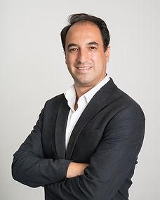 Andres Felipe Candamil