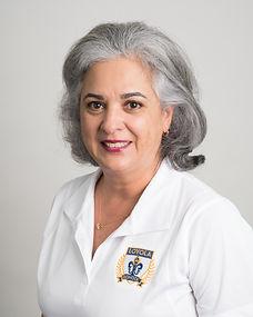 Maria Jose Fuenmayor