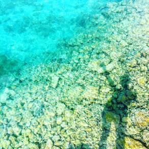 Sailing Gary Part 1: Pelješac Peninsula, Croatia