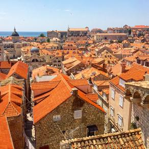Kings Landing (Dubrovnik), Mlini & Kupari