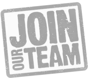 Join-Our-Team-GAMPAC_edited.png