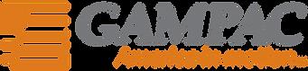 GAMPAC logo