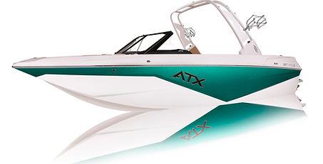 22 ATX Type-S Base1282-3.jpg