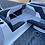 Thumbnail: 2022 Tigé Z3