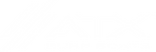 TB-022-ATX-Logo-SurfBoats-TM-Large-DEVr1