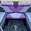 Thumbnail: 2022 ATX 22 Type-S
