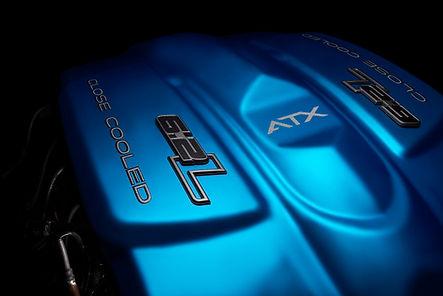 ATX-MOTOR-COVER1365-36-2.jpg