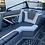 Thumbnail: 2022 Tigé 25ZX
