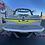 Thumbnail: 2021 ATX 20 Type-S