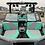 Thumbnail: 2022 ATX 20 Type-S