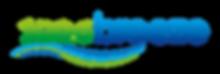 Breeze Logo Gold Coast 100.6.png