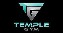 temple-gym-logo2.jpg