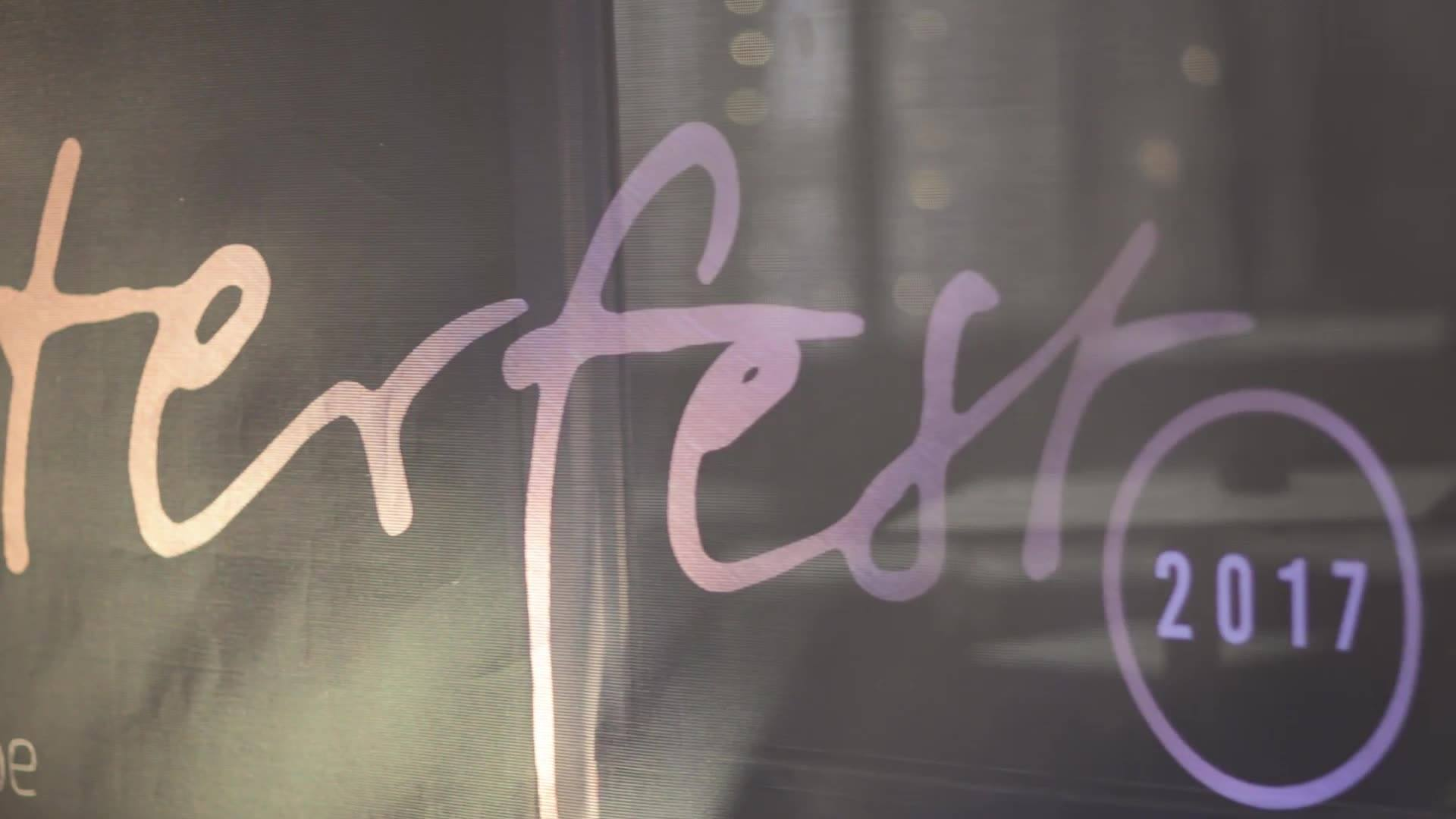 Varsity Winterfest 2017