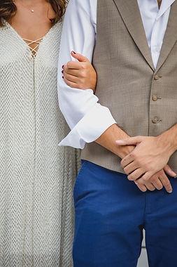 ליאור וברק החתונה-521.jpg