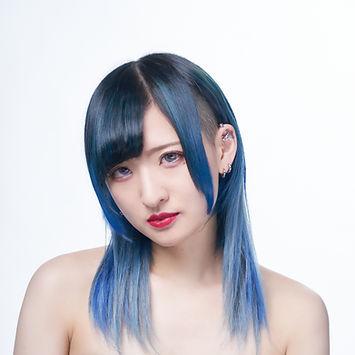 20-12-24-dareshira-0497-edit2.jpg