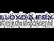 aca901_198b4a407a7c4118b4562959f7dfbbc2_