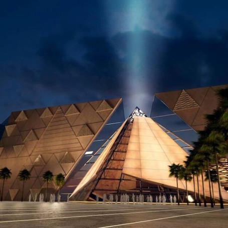The-Grand-Egyptian-Museum.jpg