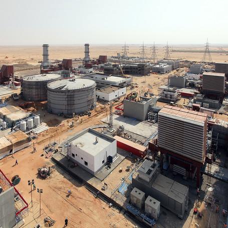 Al Shabab_Power_Plant.jpg