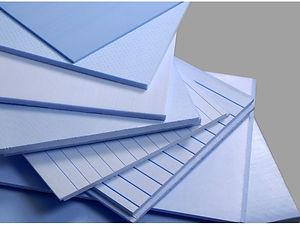 XPS-Boards.jpg
