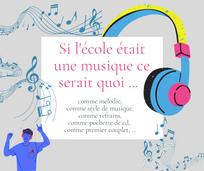 Question FP - école et musique  (2) (1).