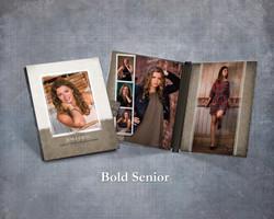 Bold Senior 2
