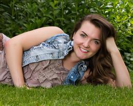 Twitchell, Brooke-98.jpg