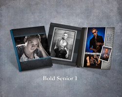 Bold Senior 1