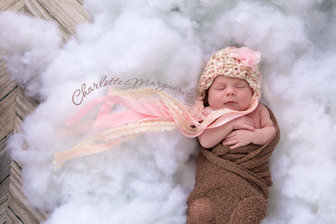 Baby Charlie-7 name.jpg
