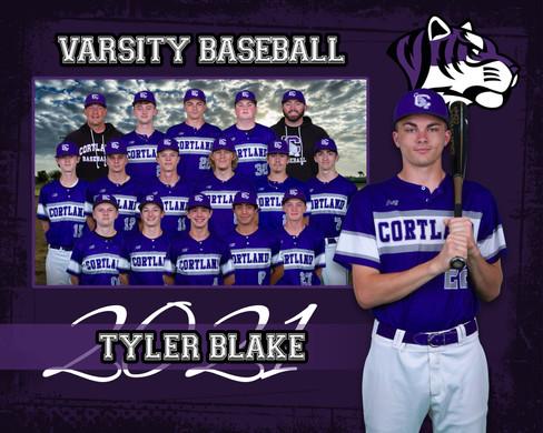 Tyler Blake - Baseball.jpg