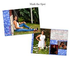 Mark the Spot