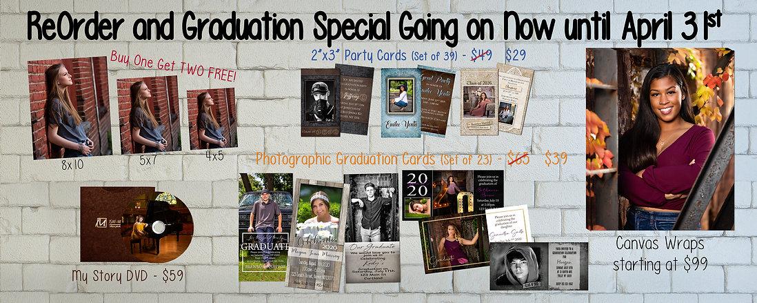 Reorder and Graduation.jpg