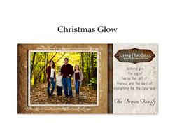 Christmas Glow