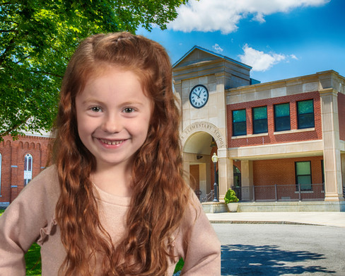School Building-1sample.jpg