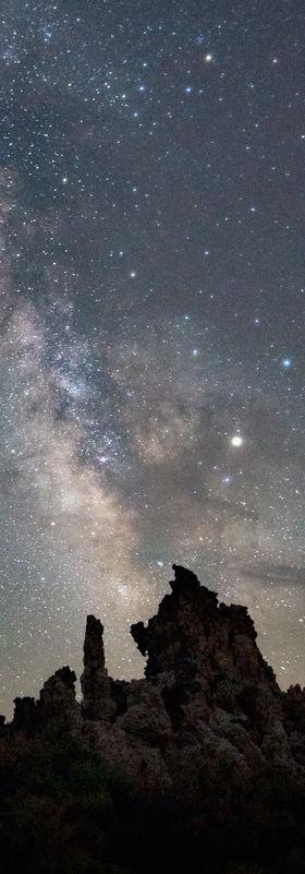 Star Spitter