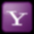 Yahoo 2nd Opinion Auto Center