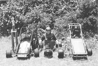jacklyn_harris_drake_racing_quarter_midg