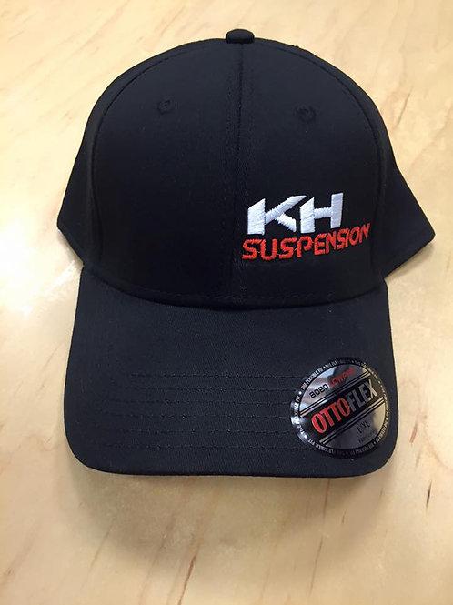 KH Suspension Cap | Baseball Fit