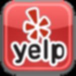 Yelp 2nd Opinon Auto Center