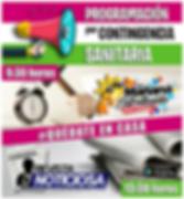 Grafica Promo - Contingencia Sanitaria.p