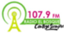 Logo - Radio & Slogan_edited.png