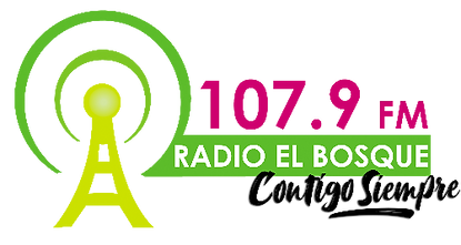 Logo - Radio & Slogan_edited.png