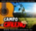 Grafica Promo 2019 - Campo Chileno.png