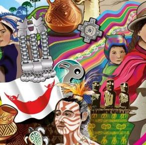 Día Nacional de los Pueblos Indígenas: se aprueba establecer 21 de junio día feriado